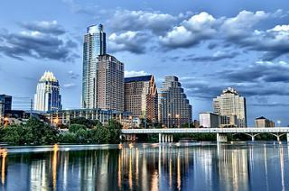 austin skyline, austin real estate, downtown austin, austin texas, austin realtor