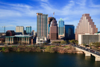 condos for sale in austin, tx
